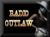 Radio Outlaw The Indie Artist Station