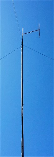 Ultimate FM Broadcast Antenna