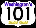 Washington's 101 Solid Gold