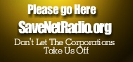 Save  Internet Net Radio